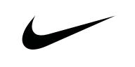 Ucuz Nike Revolution 4 Ayakkabı